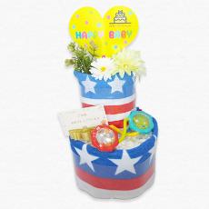american-rattle