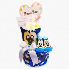 mickey-happiness