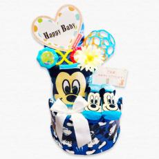 mickey-happiness-premium