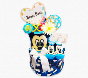 mickey-happiness-premium