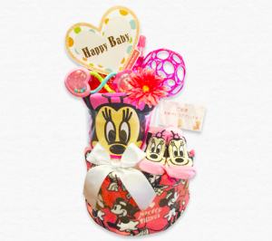 minnie-happiness-premium