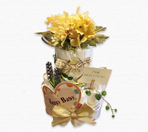 antique-bouquet