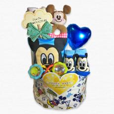 mickey-happy-premium