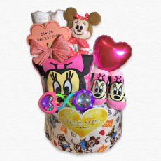 minnie-happy-premium