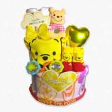 pooh-happy-premium