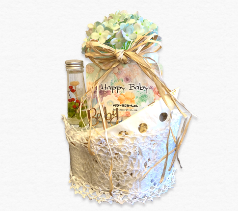 flowerlace_herbarium